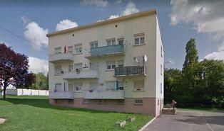 Annonce vente Appartement théding