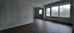 Annonce location Appartement lumineux freyming-merlebach