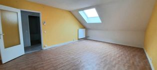 Annonce location Appartement petite-rosselle