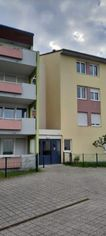 Annonce location Appartement freyming-merlebach