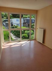 Annonce location Appartement saint-avold