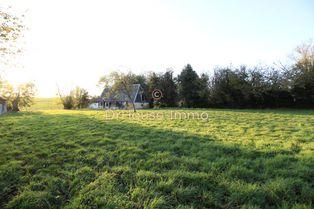 Annonce vente Maison avec combles saint-denis-des-monts