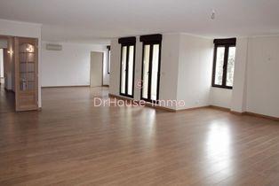 Annonce vente Appartement avec terrasse montargis