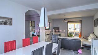 Annonce vente Maison avec terrasse lorient