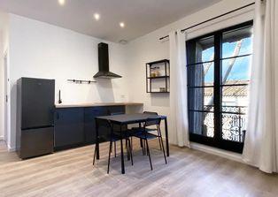 Annonce location Appartement au calme saint-thibéry