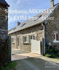 Annonce vente Maison pordic
