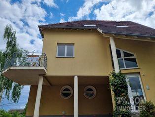 Annonce vente Appartement marlenheim