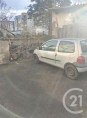 Annonce location Parking avec stationnement clermont-ferrand