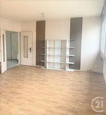 Annonce location Appartement avec cave clermont-ferrand