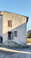 Annonce vente Maison avec terrasse romagnat