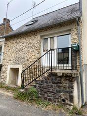 Annonce location Maison mayenne
