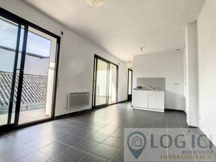 Annonce location Appartement nay