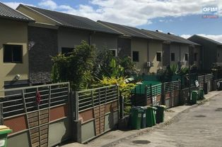 Annonce vente Maison la possession