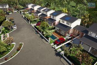 Annonce vente Maison avec piscine saint-pierre
