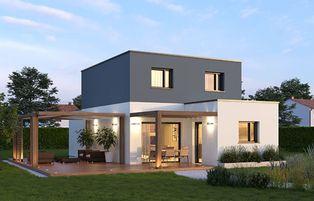 Annonce vente Maison avec garage pleurtuit