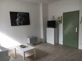 Annonce location Appartement montbeliard