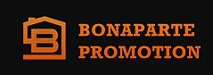 BONAPARTE PROMOTION PA...