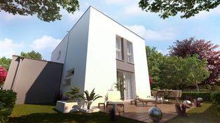 Annonce vente Maison vézelois