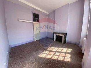 Annonce vente Appartement varzy