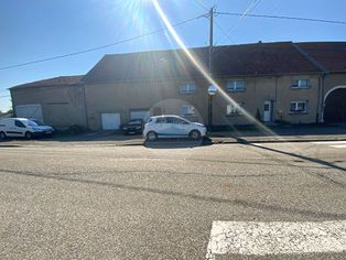 Annonce vente Appartement barst