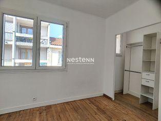 Annonce location Appartement en duplex toulouse