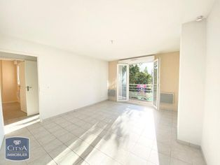Annonce location Appartement fourchambault