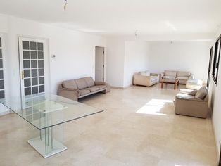 Annonce vente Appartement avec garage gaillard