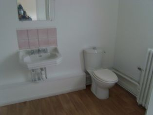 Annonce location Appartement wimille