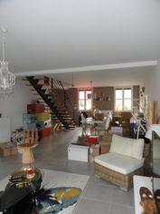 Annonce location Maison avec terrasse cusset