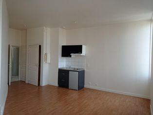 Annonce location Appartement avec cave vichy