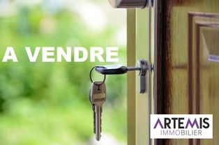 Annonce vente Immeuble avec garage mamirolle