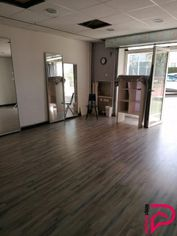 Annonce location Local commercial saint-caprais-de-bordeaux