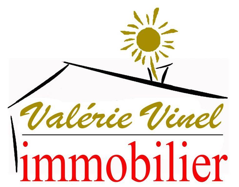 VALERIE VINEL IMMOBILIER