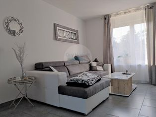 Annonce location Appartement andelnans