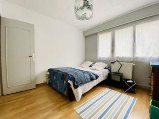 Annonce vente Appartement avec cave moulineaux