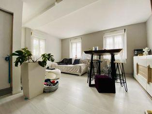 Annonce vente Maison avec garage grand-couronne