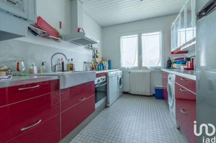 Annonce vente Appartement beaugency