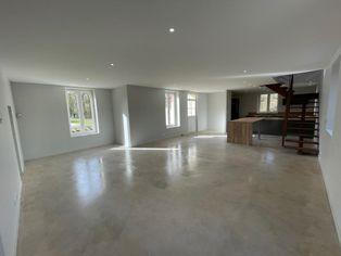 Annonce vente Maison avec terrasse montargis