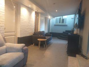 Annonce location Appartement avec bureau valenciennes