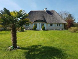 Annonce vente Maison avec garage ivry-la-bataille
