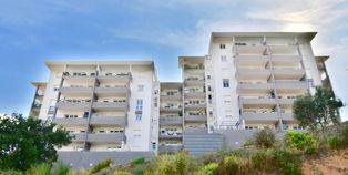 Annonce vente Appartement sarrola-carcopino
