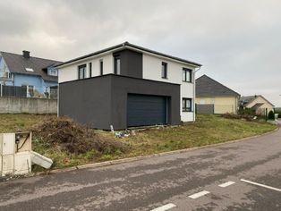 Annonce vente Maison avec garage grosbliederstroff