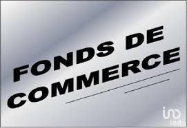 Annonce vente Local commercial annecy