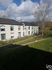 Annonce vente Appartement meublé boutigny-sur-essonne