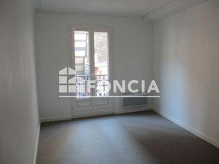 Annonce location Appartement paris 15eme arrondissement