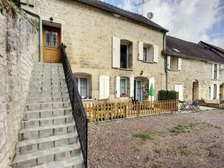 Annonce location Appartement cramoisy