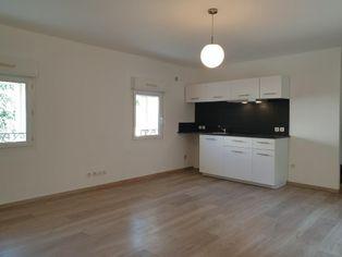 Annonce location Appartement saint-jean-de-védas