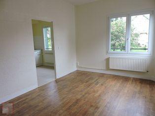 Annonce location Appartement avec cave seilhac