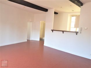 Annonce location Appartement tulle