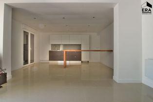 Annonce location Appartement avec buanderie Jouars-Pontchartrain